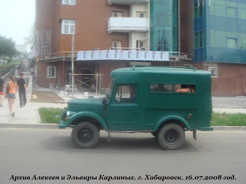 photo553.jpg